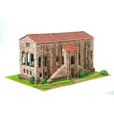 Castillo-medieval-6