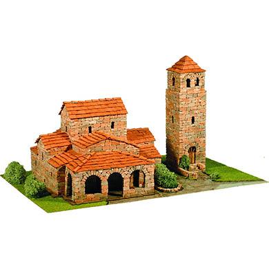 Castillo medieval 8