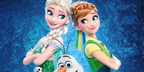 Trajes de Frozen, Disfraz de Frozen, Disfraz Princesa Disney Frozen, Disfraz Elsa, Disfraz Anna