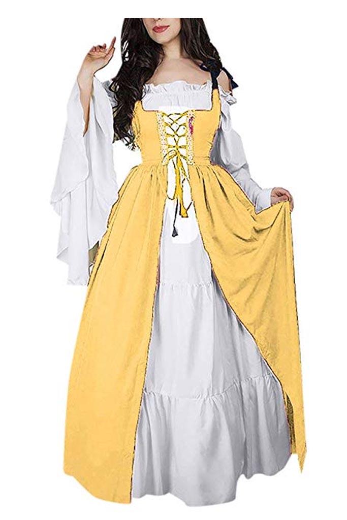 Traje-Medieval-campesina-Mujer-7