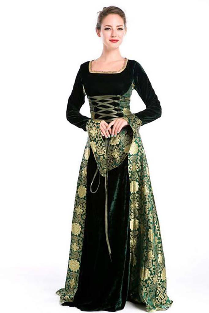 Traje-medieval-mujer-5