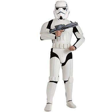 Disfraces de Star Wars Para Hombre